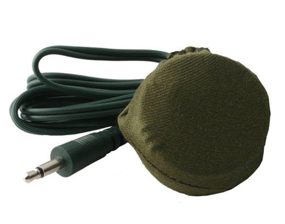 Electro Zip